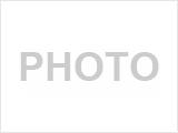 Лист х/к оцинкованный 0,81 - 1,5 мм ст.08-3кп